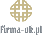 Home - Biznes, finanse, marketing - Firma-ok.pl